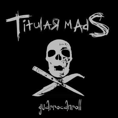 https://monasteriodecultura.files.wordpress.com/2011/02/5bcover5dtitularmads-titularmads-guarrocanroll-single.jpg?w=300